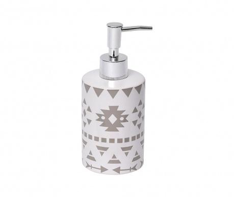 Dispenser sapun lichid Aztec 250 ml