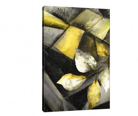 Leaf Kép 40x60 cm