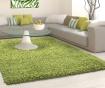 Life Green Műanyag szőnyeg 120x170 cm