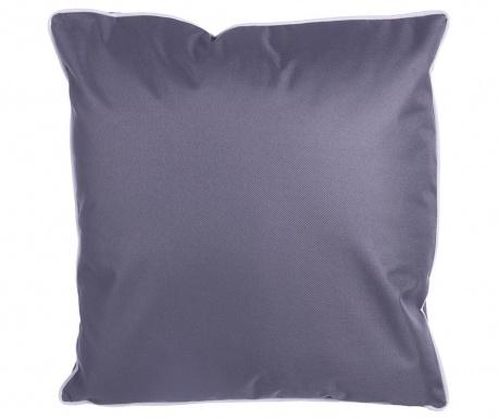 Perna pentru exterior Smooth Grey Anthracite 45x45 cm