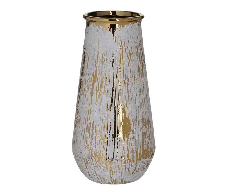 Vaza Antique S