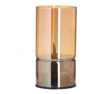 Svjetleći ukras Amber Light
