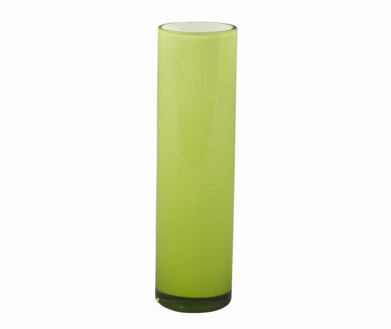 Váza Bamboo