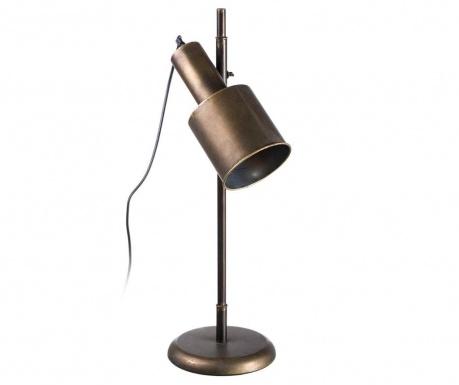 Svjetiljka Karter