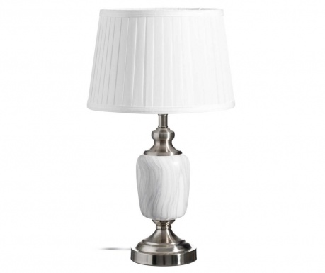 Lampa Fancy Marble