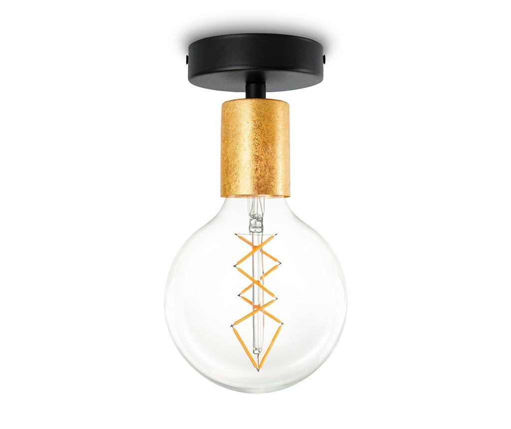 Cero Gold Mennyezeti lámpa