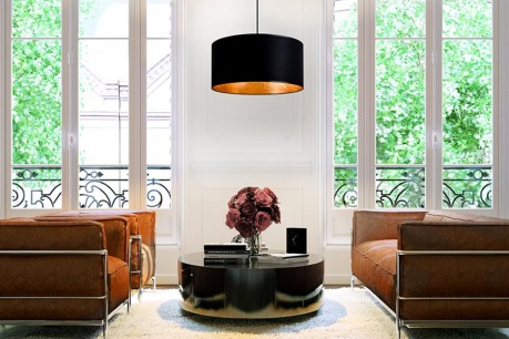 Sotto Luce & Bulb Attack Lights
