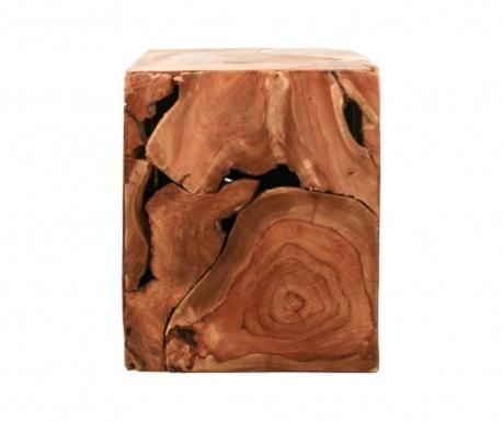 Konferenční Stolek Cube Small Vivrecz