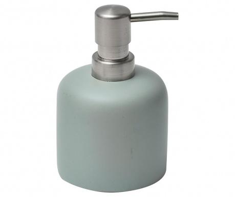 Dávkovač s tekutým mýdlem Nordic