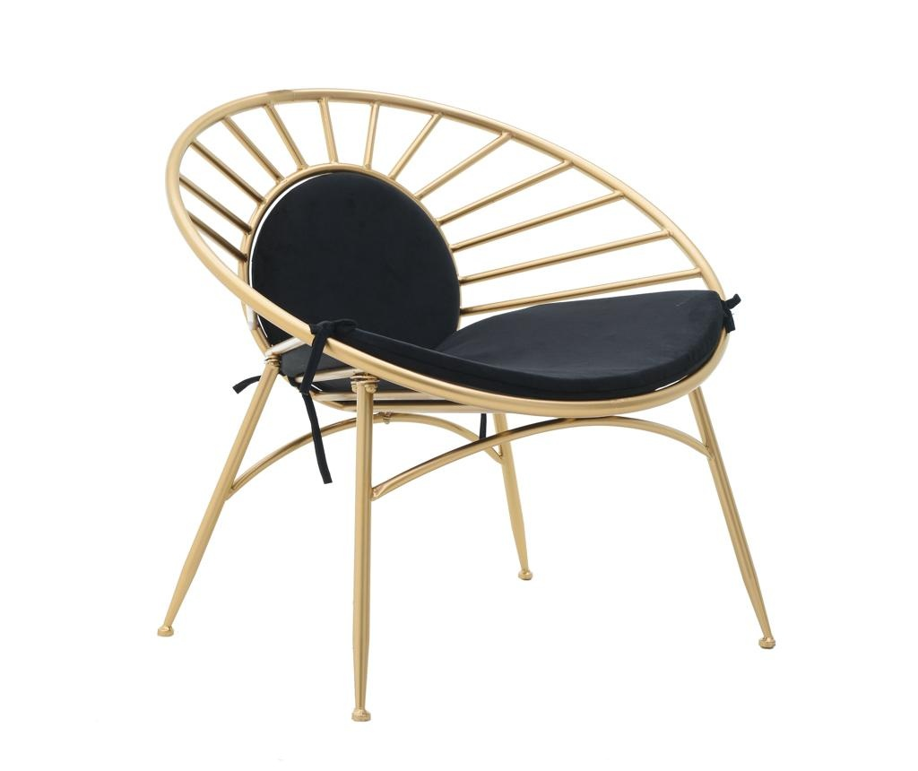 stolica Dina