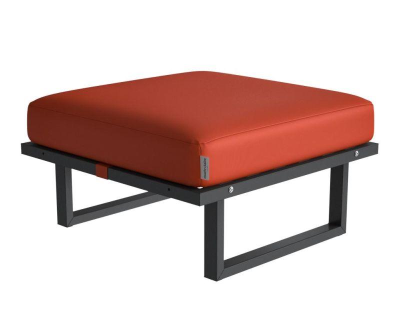 Scaun pentru exterior Mark Coral