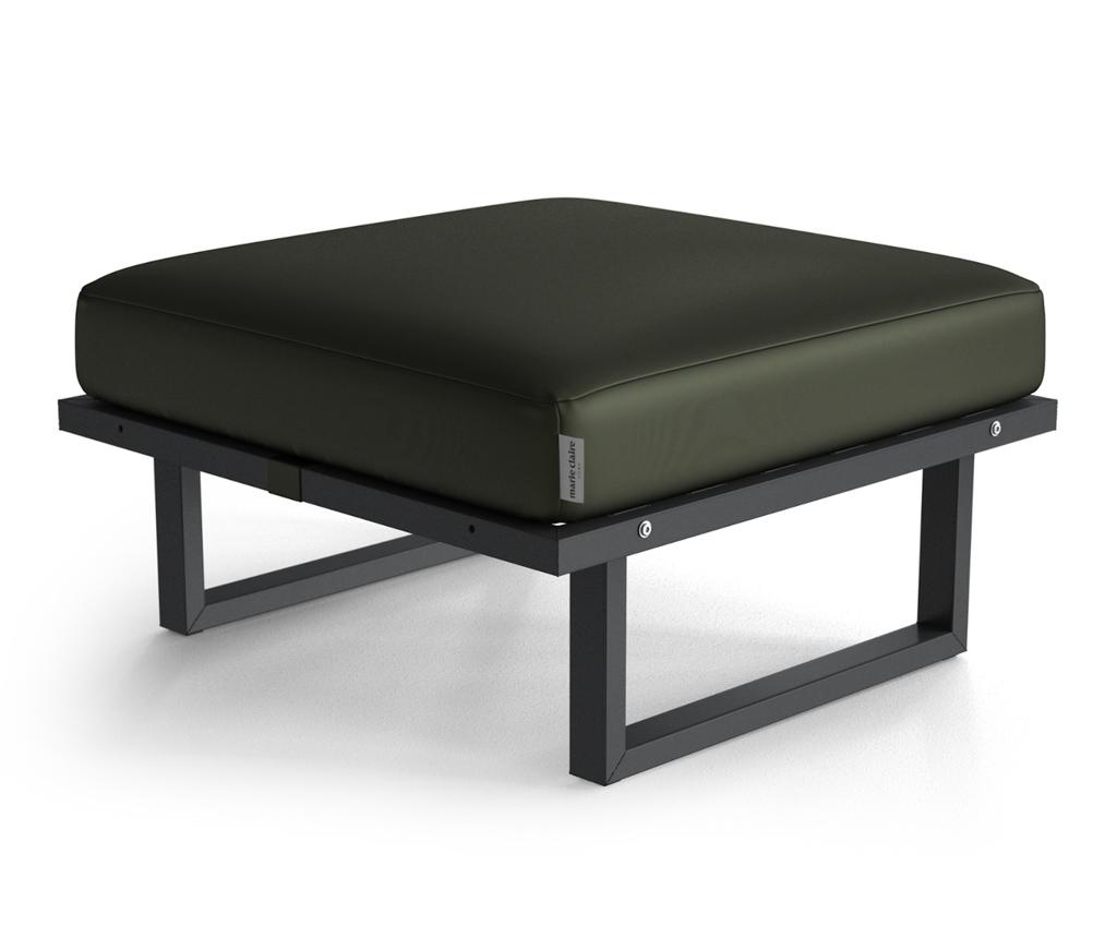 Стол за екстериор Mark Olive