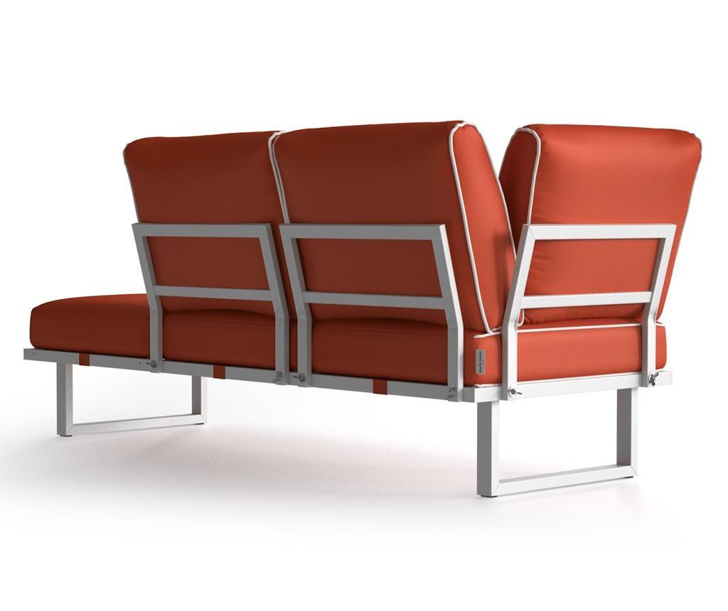 Стол за екстериор Marco Coral
