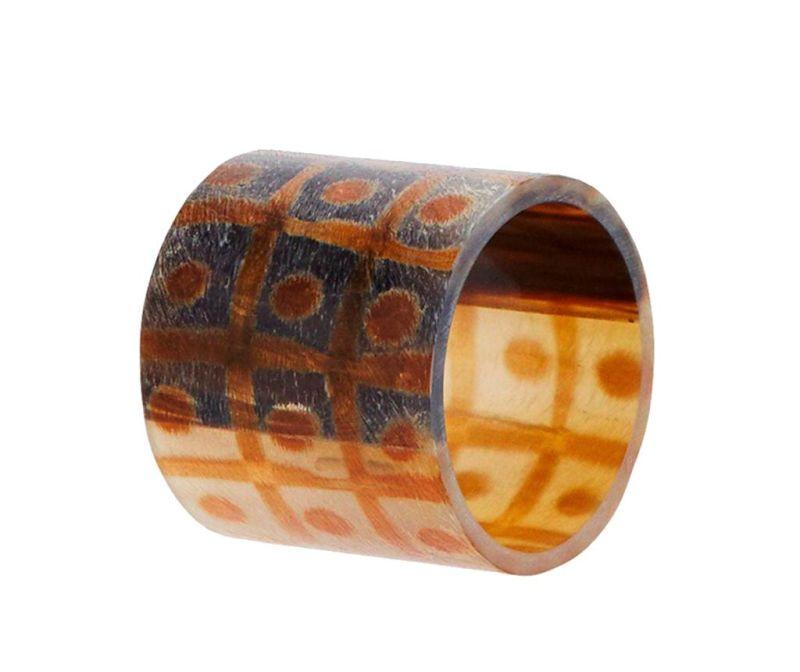 Chica Szalvétagyűrű