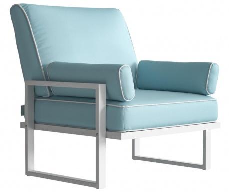 Vrtni stol Marco Blue