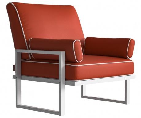 Marco Coral Kültéri szék