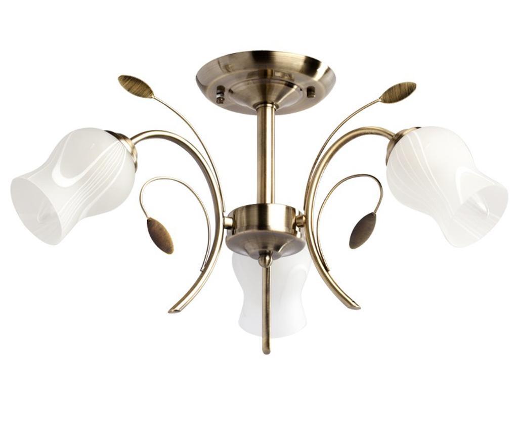 Lustra Flora - Classic Lighting, Maro