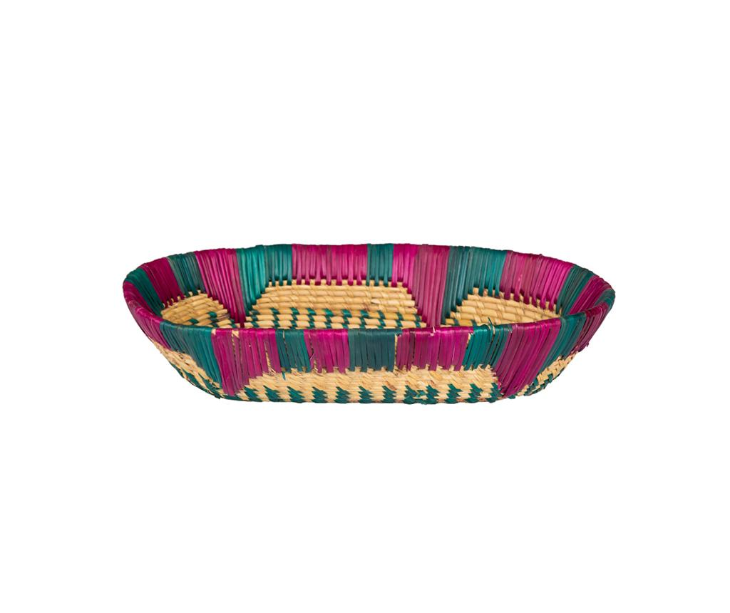 Cos Sylo - The African Touch, Multicolor