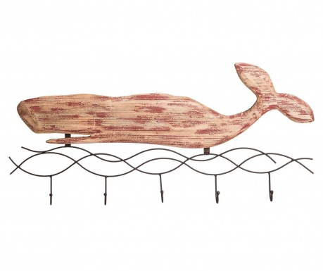 Cuier Whale