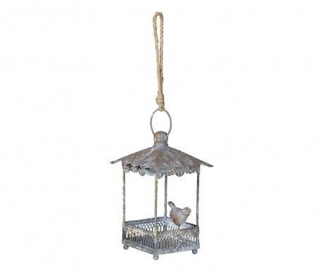 Kŕmitko pre vtáky Emma
