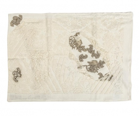 Individual Lace Patch 38x50 cm