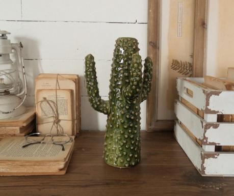 Decoratiune Cactus Summer In Italy