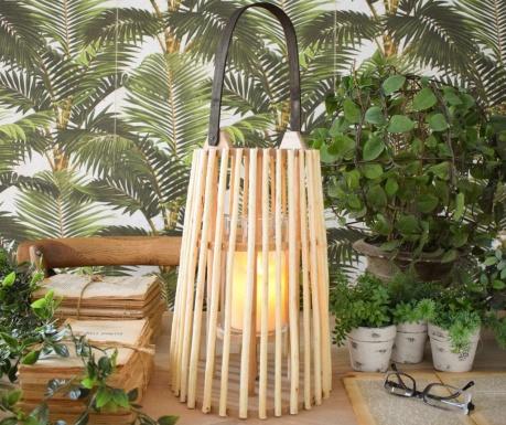 Felinar Bamboo