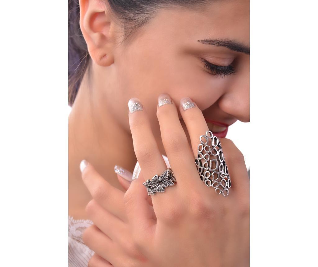 Perfect 2 db Gyűrű