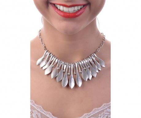 Impozantna ogrlica Chilo