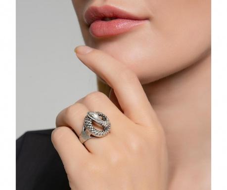 Prsteň Ally