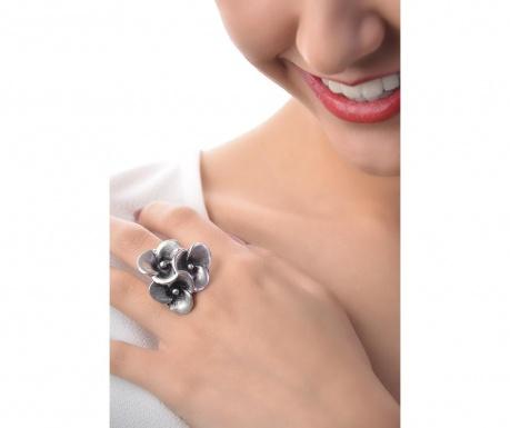 Δαχτυλίδι Boheme