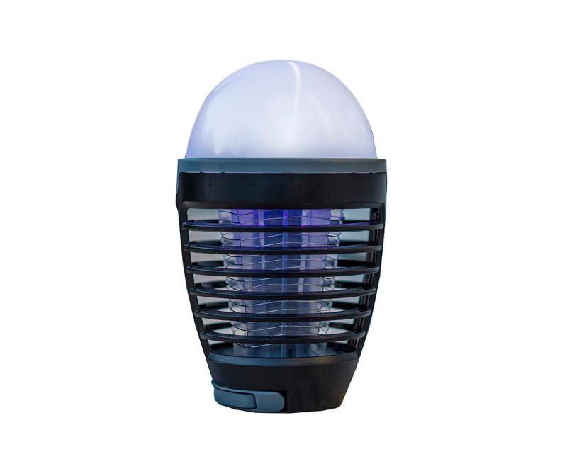 Svetilka proti komarjem Benjy