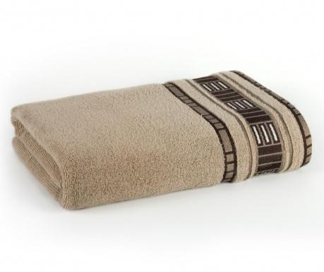 Кърпа за баня Athens Beige