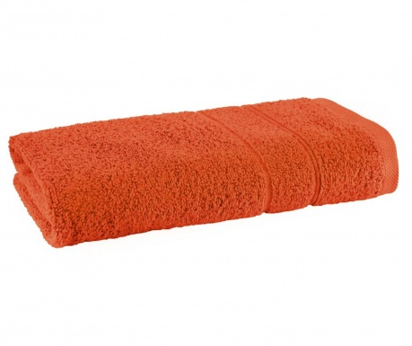 Ručník Napoli Orange