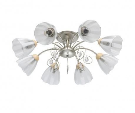 Stropna svjetiljka Bloom