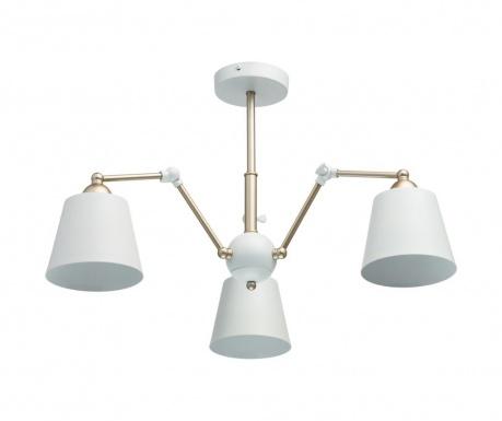 Stropna svjetiljka Lilly