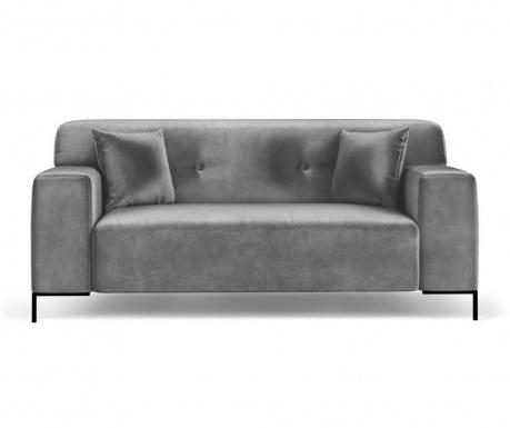 Still Light Grey Kétszemélyes kanapé