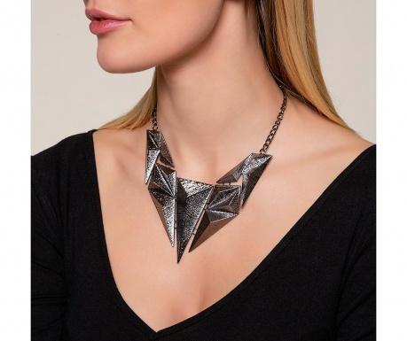 Impozantna ogrlica Lost