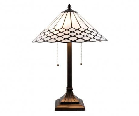 Macra Lámpa