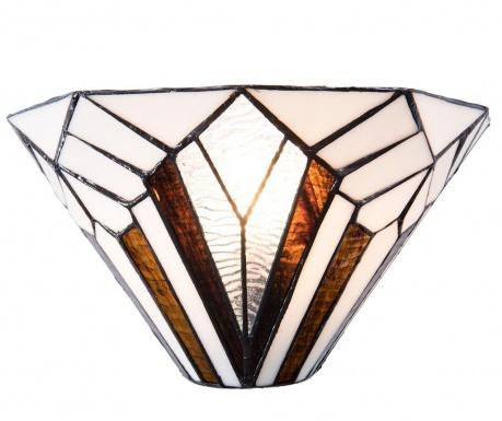 Paul Fali lámpa