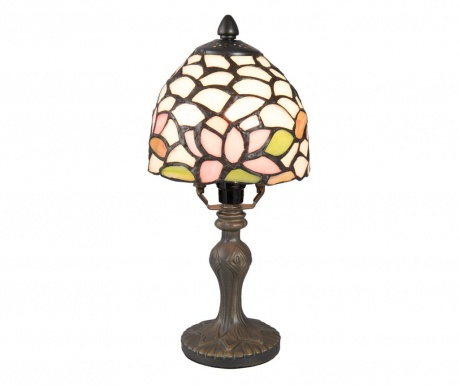 Pilon Lámpa