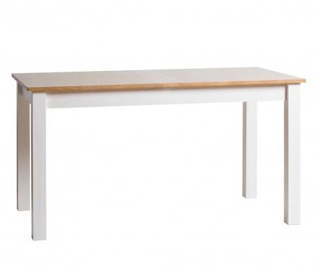 Jade Asztal