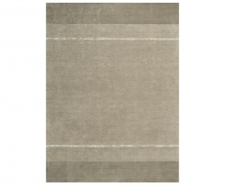 Koberec Vale Tacoma Zinc 160x226 cm
