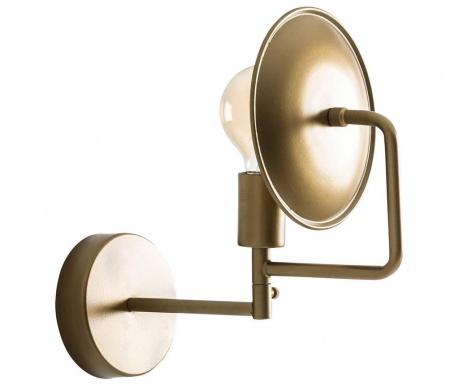 Anette Fali lámpa