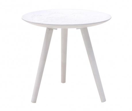 Konferenční stolek Graham