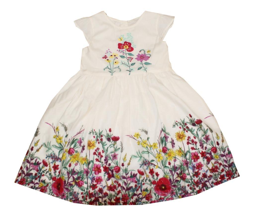 Otroška obleka Emby 2-3 let