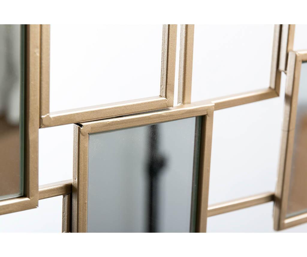 Ogledalo Maze