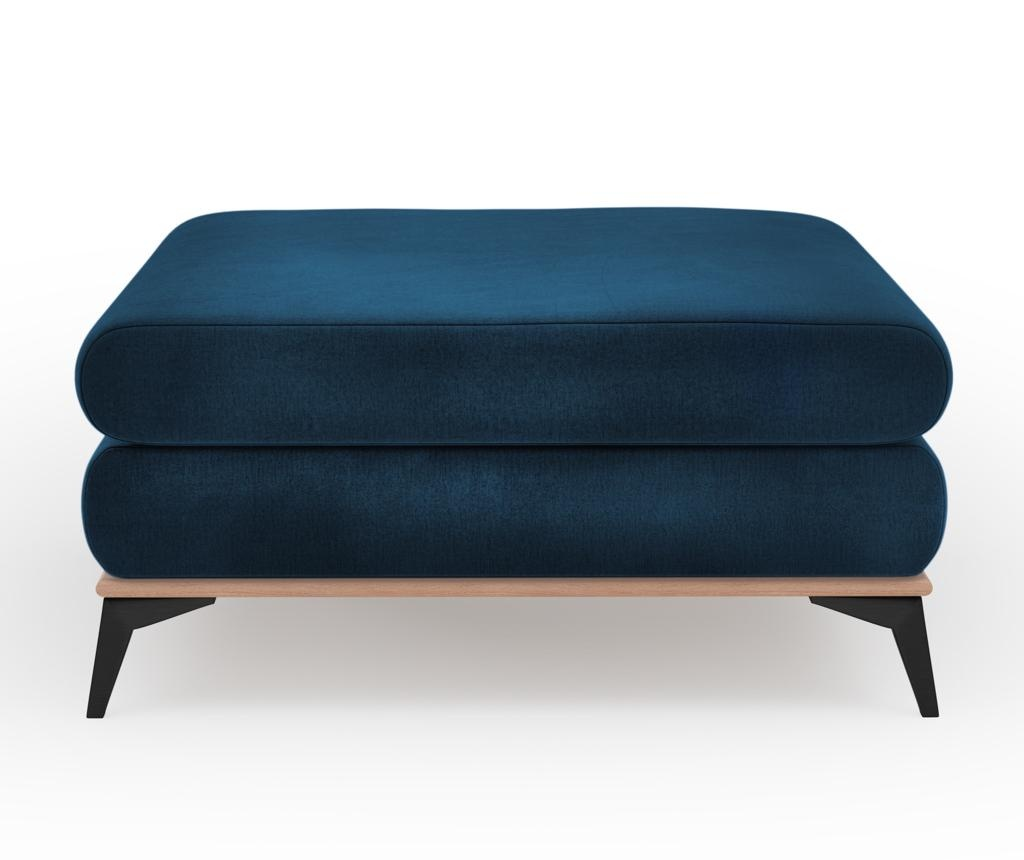 Židle Astre Royal Blue