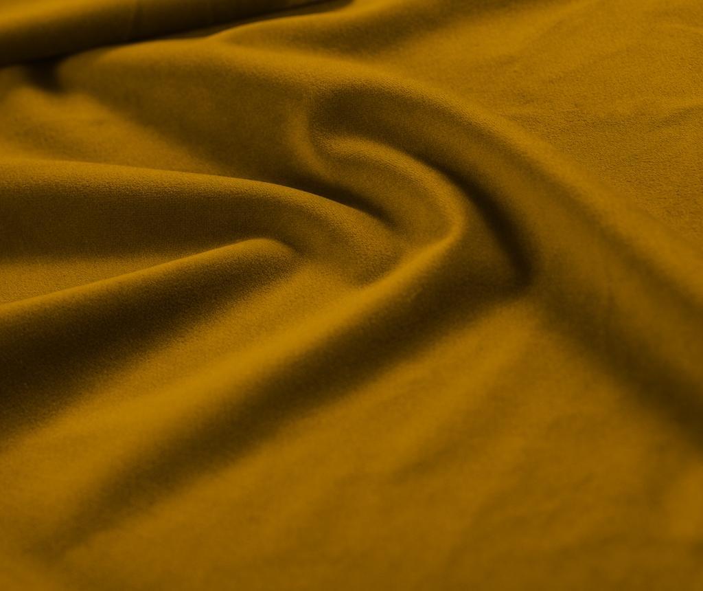 Gravity Yellow Zsámoly
