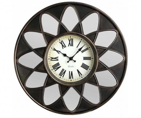 Nástenné hodiny Brooks